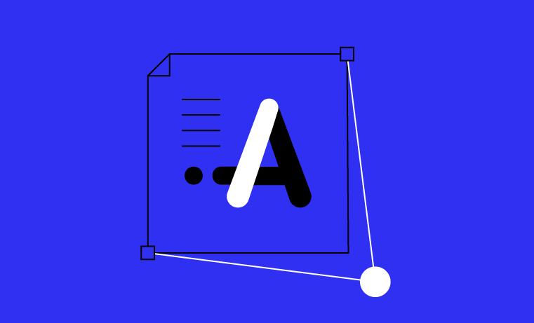 Typography_Thumb_v2